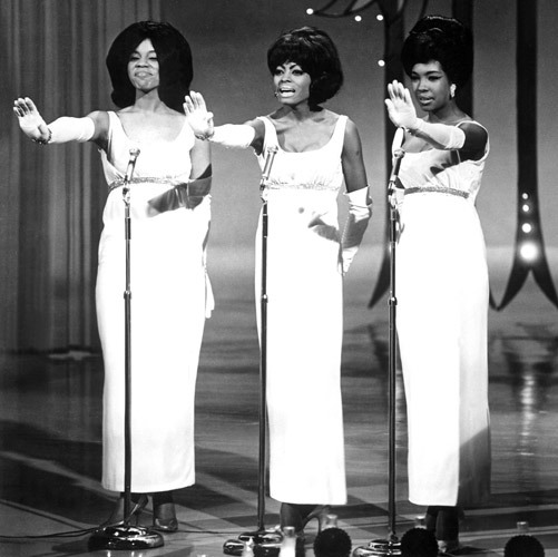 The Supremes-Stop! In the Name of Love06.jpg